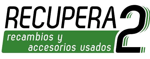 Recupera2