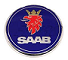 Localiza recambio de SAAB