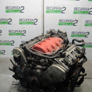 MOTOR AUDI A8 4.2 V8 ABZ