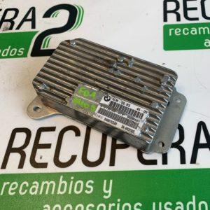 Modulo ICM bmw serie 7 F01 F02 F03 F04