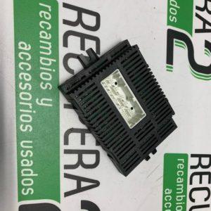 Modulo luces bmw e63 e64 9203081