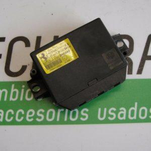 modulo sensor parking ferrari ff f151 263290